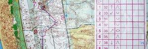 Map 5: Neuseeland - Reisen & OL