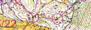 Map 3: 25manna Top 5
