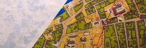 Map 2: EOC Tag 2 - Sprint