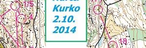 Kurko Cup #3 - Part 2