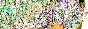 Tour de Oslofjord #5