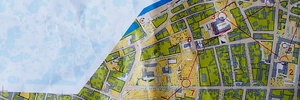 Map: EOC Tag 2 - Sprint