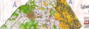 Map 2:      Bronze an der Mittel-SM!