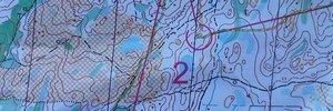 Tour de Värmland E5 - Jaktstart Del2