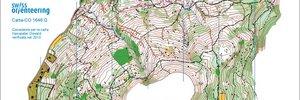 TC Ticino postplukk #2