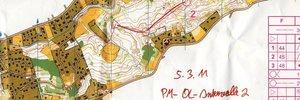 OL-Intervals Map 2