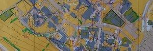 Map: Weltcup Tasmanien und weiter geht die Reise