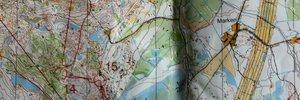 Map 2: Hej då Sverige, Tervetuloa Finland!