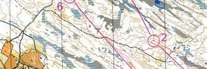 Dølakarusell og KM for Tormod Skilag