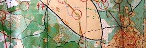 Kartjogg
