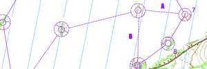 Ironwood Compass Training