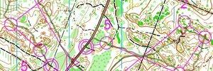 Quaios loop-training 27PM