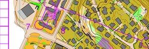 VM test sprint H21