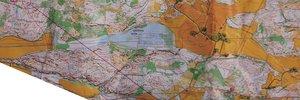 Map: Blodslitet 2006