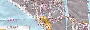 Park-O Venezia