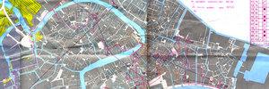 XXXII Meeting Orientamento Venezia