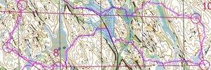 Geoform No. 29