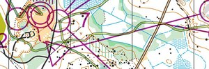 CISM World Military Orienteering Championships | Relay