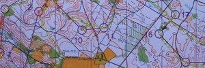 Map 3:      V�ren vaknar i Norden