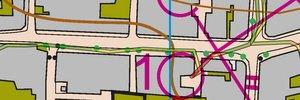 TC_Silvester_2.2_Sprint-(Relay)
