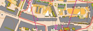 kwalifikacje do TWG - sprint #2, cz. I